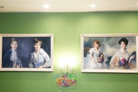 Репродукции картин купить Новосибирск
